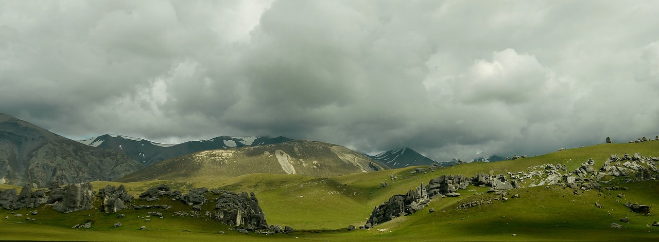 landscape-1044064_1280